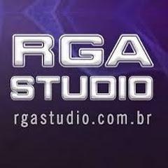 Rga Studio Jingles