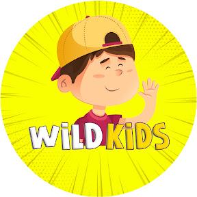 Wild Kids Português