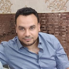Ahmed Ezzaim