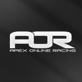 Apex Online Racing LTD