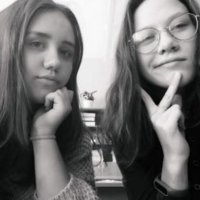 Nastya Smile