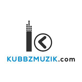KUBBZMUZIK.com - Instrumentals / Beats / Hip-Hop
