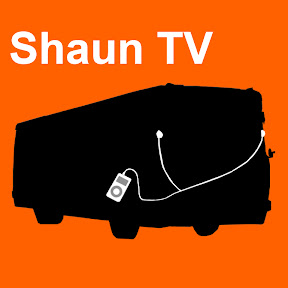 Shaun TV