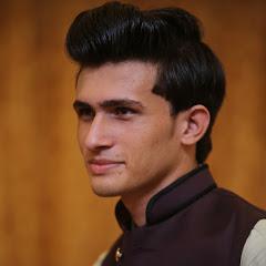 Fahad Khan Reaction