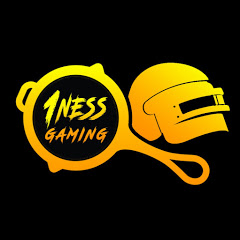 Oneness Gaming