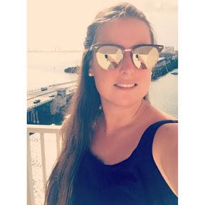 Stephanie Aruba
