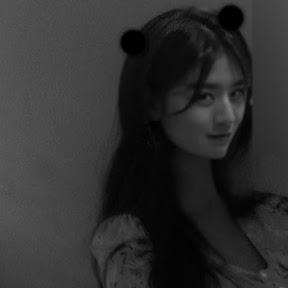 Lovely Hyeri