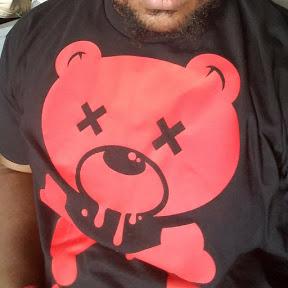 Bear Aiken