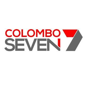 Colombo 7