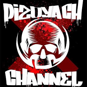 Pizdyach lRodnenkiyl Channel