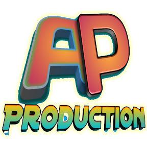 Dj Achhelal Production AzamGarh