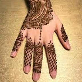 Indian Crafty