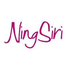 NingSiri Crochet