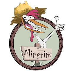Rancho do Minerim