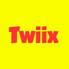 Twiix PUBG - تويكس