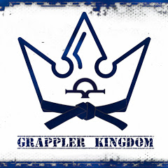 Grappler Kingdom