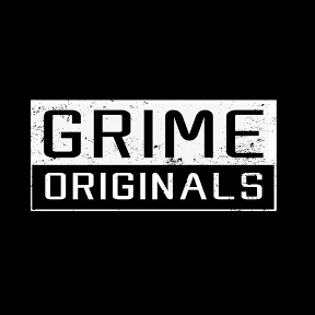 Grime Originals