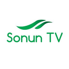Сонун ТВ Sonun TV