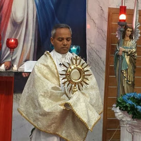 Padre Chelo