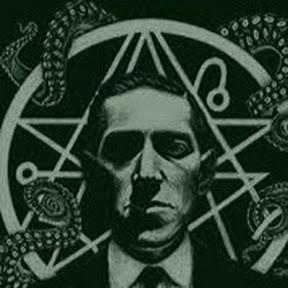 Lovecraft TV