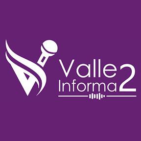Valle Informa2