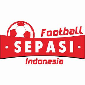 Sepasi Football Indonesia