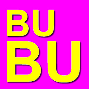 BuBu Toys and Dolls