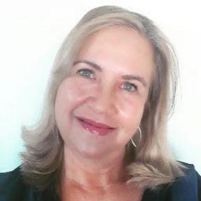 Cláudia Duque