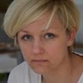 Katarzyna Stącel