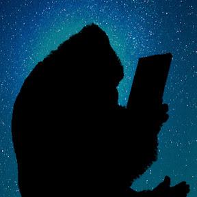 Thinking-Ape