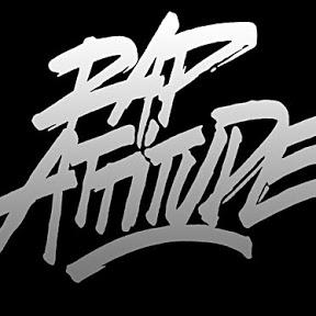 ATTITUDE RAP