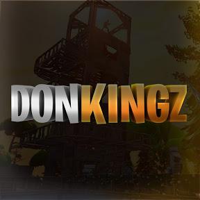 donkingZ