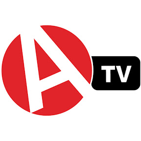 Alemania TV