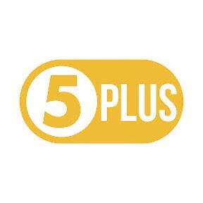 A 5Plus Original Series