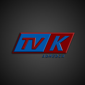 Tvk AdMedia