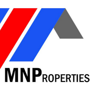 Marketing MNPROPERTIES
