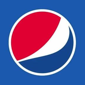 Pepsi KZ