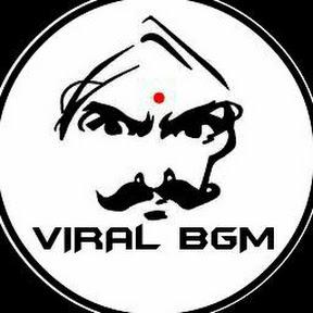 VIRAL BGM