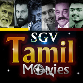 SGV Tamil Movies
