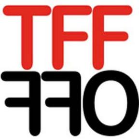 TFF OFF