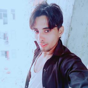 Badshah online job