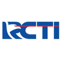 RCTI Files