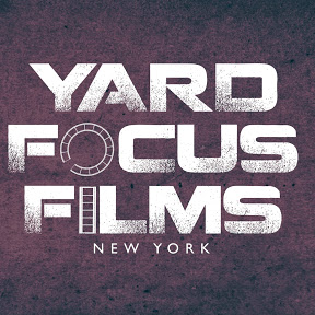 YardFocusFilms