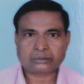 Dilip Kumar Sutradhar