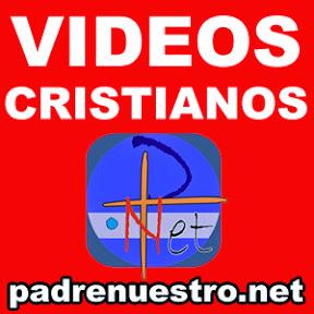 Videos Cristianos