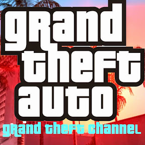 Grand Theft Channel