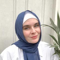 Samantha J Boyle
