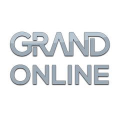 Grand Online