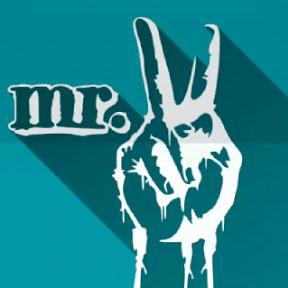Mr.V Everything