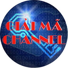 Giải Mã Channel